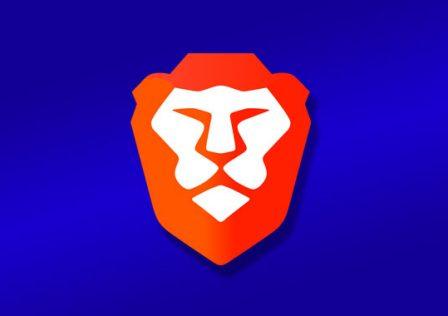 brave-browser-privacy.jpg