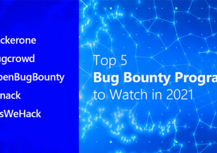 bug-bounty-program.jpg