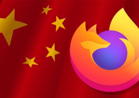 china-tibet-hackers-firefox.jpg