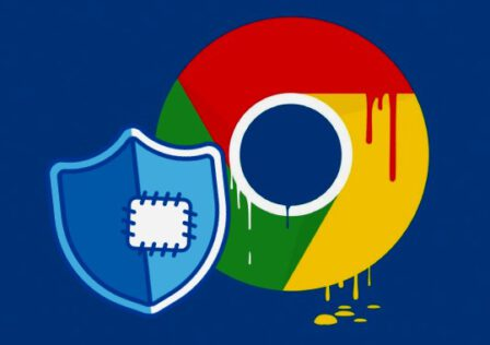 chrome-zero-day-vulnerability.jpg