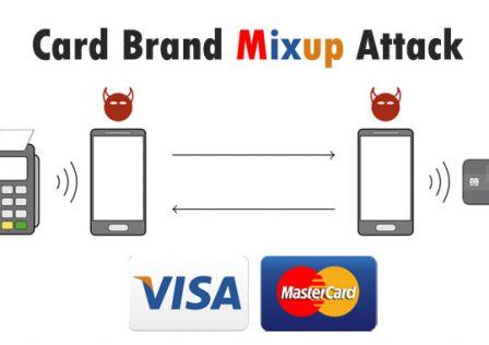 credit-card-hacking.jpg