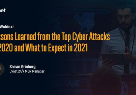 cybersecurity-webinar.jpg