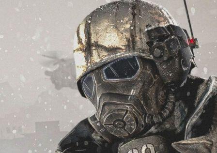 fallout-frontier-ranger-.jpg
