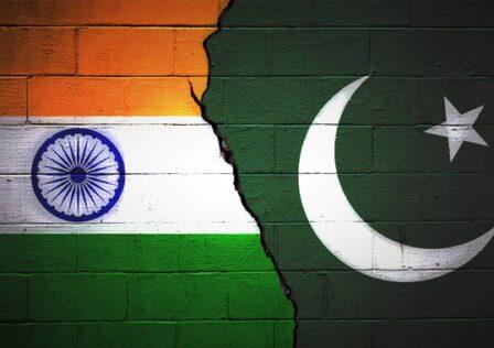 india-pakistan.jpg