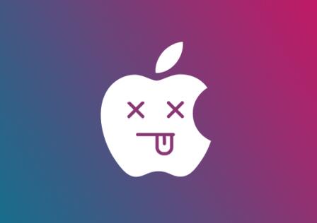 mac-malware-proxy-setting.png