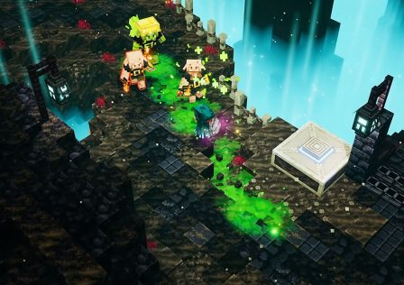 minecraft-dungeons-flames-of-the-nether-dlc.jpg