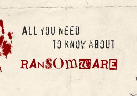 ransomware.jpg