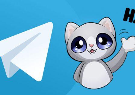 telegram-hacking.jpg