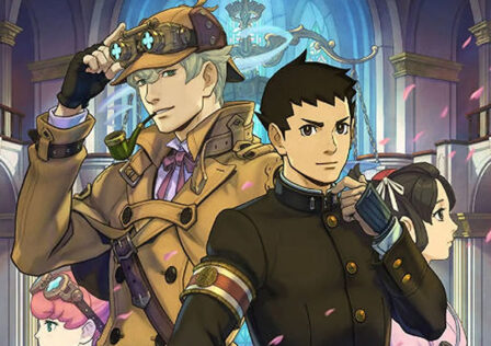the-great-ace-attorney-chronicles-header.jpg