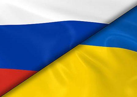 ukraine-russia-malware-attack.jpg