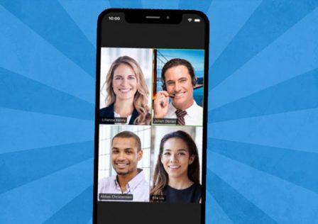 video-calling.jpg