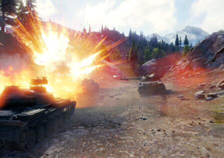 world-of-tanks-steam-release.jpg