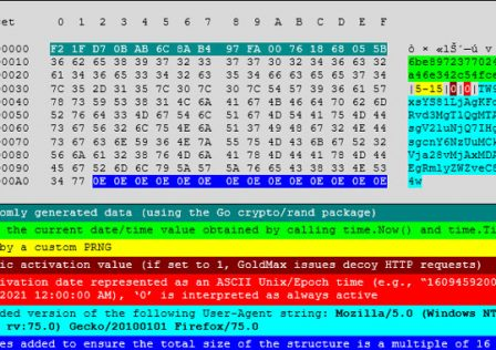 1615791036_malware.jpg