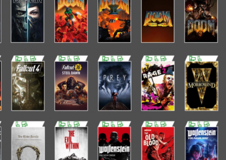 BethesdaXGP-listing-760×380.png
