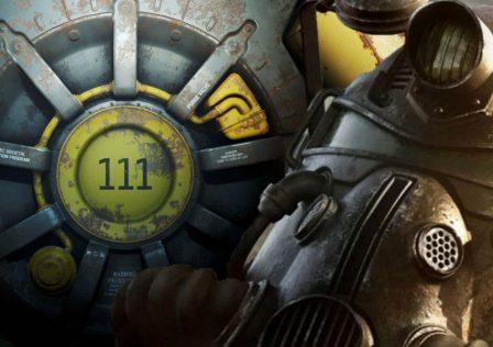Fallout-5-vs-Fallout-4-76.jpg