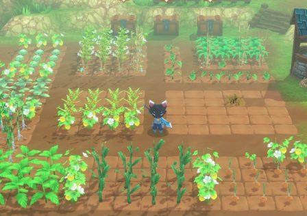 Kitaria-Fables-Farming.jpg