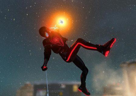 Marvels-Spider-Man_-Miles-Morales.jpg