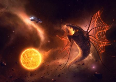 Stellaris-Cover-via-Paradox.jpg