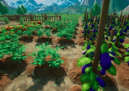Witchery-Academy-veggies.jpg