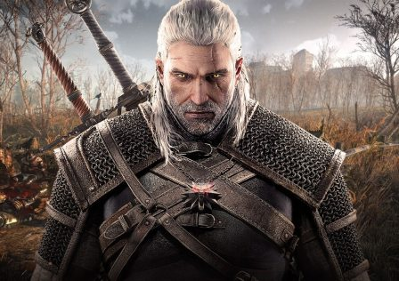 all-free-dlc-for-the-witcher-3-wild-hunt-now-avail_mcda-1.jpg