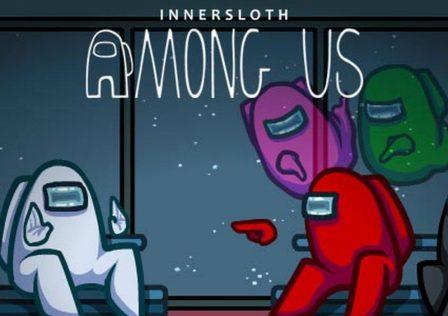 among-us-trex-impostor.jpg
