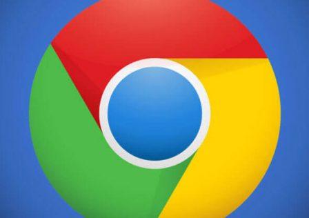 chrome-browser-update.jpg