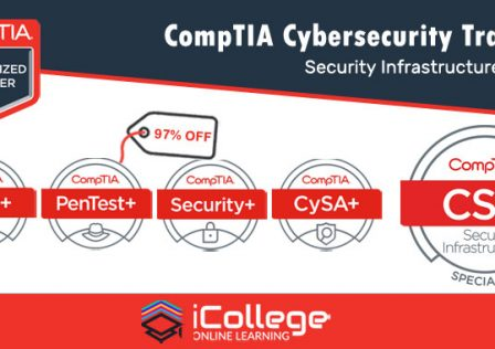 comptia-cybersecurity-training.jpg