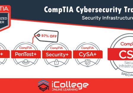 comptia-cybersecurity-training.jpg