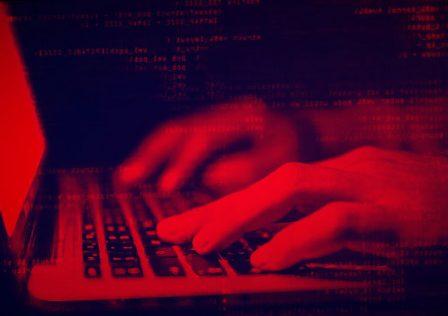 cypriot-hacker-extradited.jpg