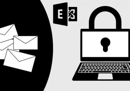 email-server-ransomware.jpg