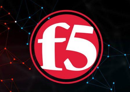 f5-big-ip-hacking.jpg