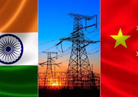 india-powergrid-cyberattacl.jpg