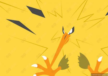 pokemon-go-zapdos-696×404.jpg