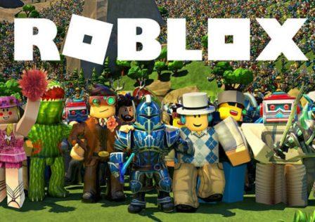 roblox-760×380.jpg