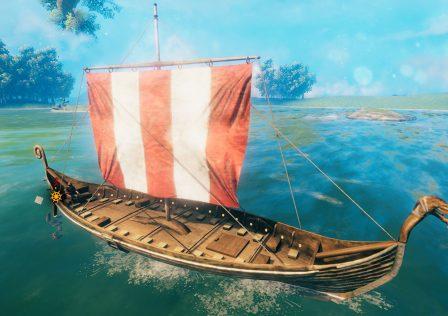 valheim-boats-longship.jpg