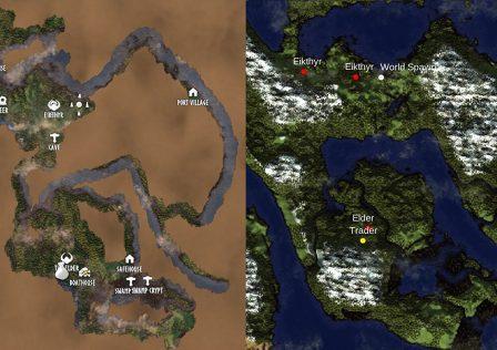 valheim-map-generator.jpg