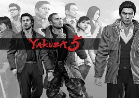 yakuza-5.jpg