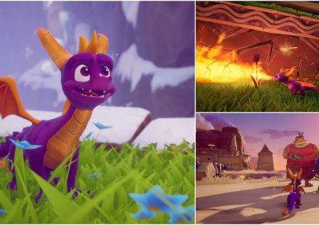 10-Things-Even-True-Fans-Didnt-Know-They-Could-Do-In-Spyro-The-Dragon.jpg