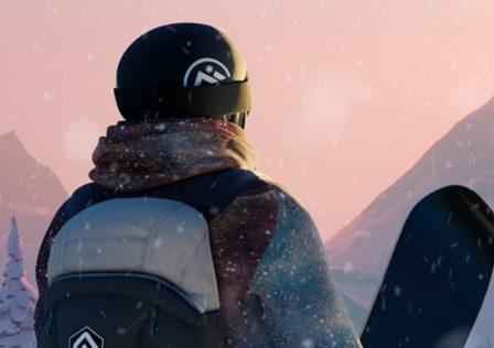 1080-snowboarding-spiritual-successor-carve-snowboarding-announced-for-oculus-vr-1618952282823.jpg