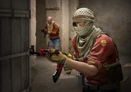 1618289125_counter-strike-global-offensive.jpg