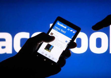 1619080583_facebook.jpg