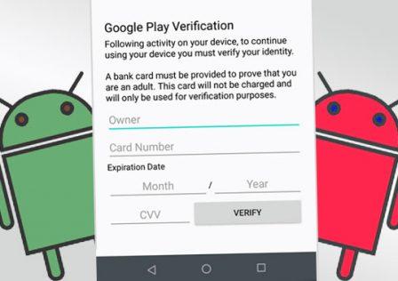 1619598198_android-malware.jpg