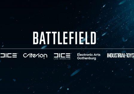 Battlefield-Teaser.jpg