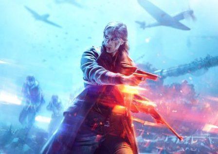 Battlefield-V-Cover-Art-PlayStation-Plus.jpg