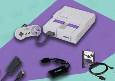 Best-SNES-HDMI-Cables.jpg