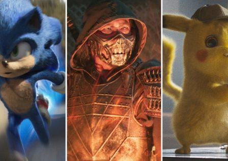 Best-Video-Game-Adaptations-Sonic-Mortal-Kombat-Detective-Pikachu.jpg