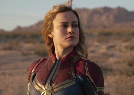 Brie_Larson_Captain_Marvel.jpeg