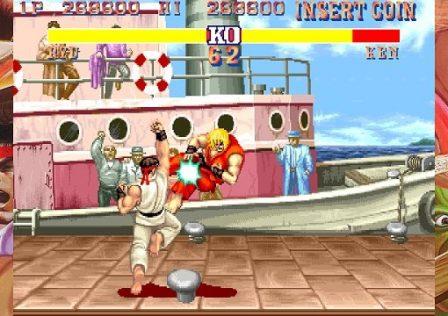 Capcom-Arcade-Stadium-Xbox-PlayStation.jpg