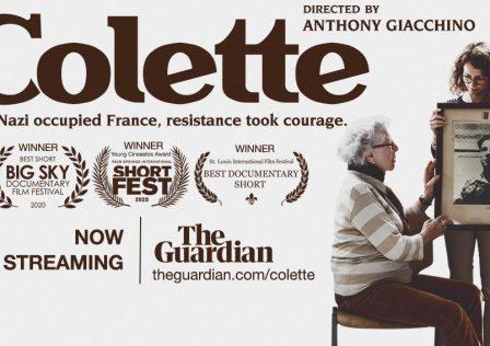Colette-Doc.jpg
